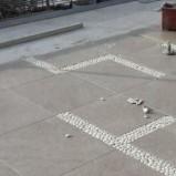 Pavimentazioni esterne e interne
